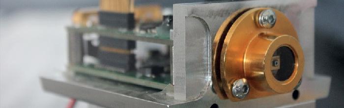 prestataire sous-traitant optique photonique opto-mécanique conception et fabrication optique services france
