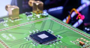 conception de cartes électroniques et optoélectroniques de routage et pilotage prestataire de services