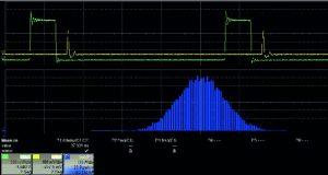 services de banc de test de composants électroniques et opto-électroniques
